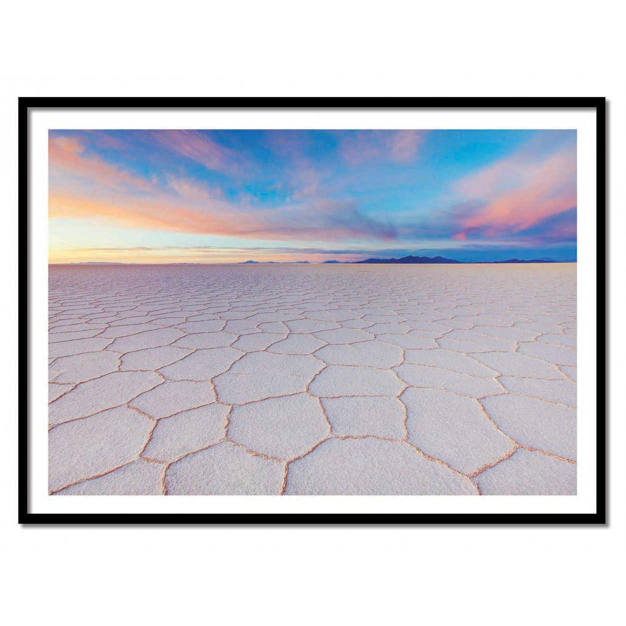 Photography Arty On Print For Home Decoration Tenderness