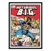 The Notorious BIG Comics - David Redon