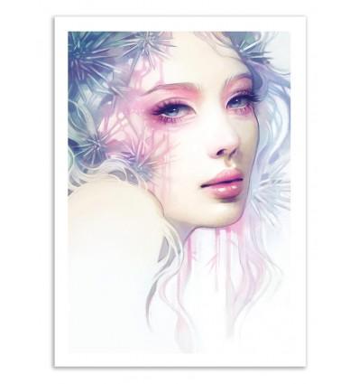 Urchin - Anna Dittmann