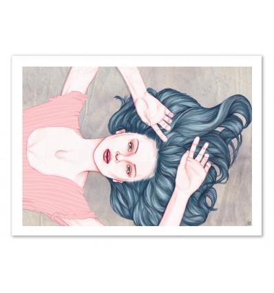 Dream - Laura O'Connor