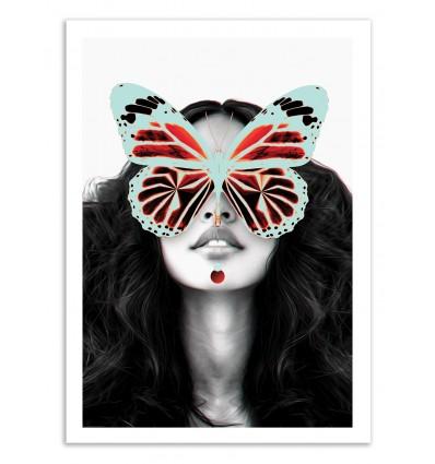 Bufly - Dorian Legret