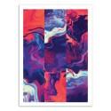Art-Poster - Gresi - Dorian Legret
