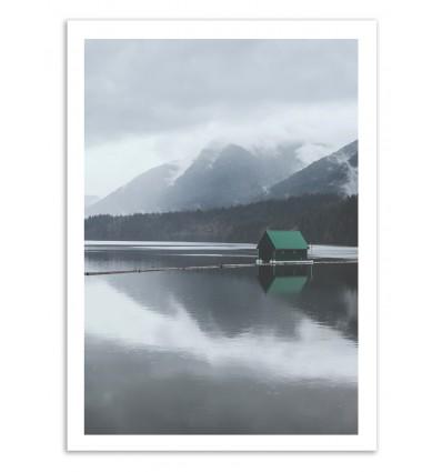Vancouver Trip - Luke Gram