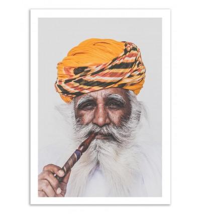 Jodhpur - Luke Gram