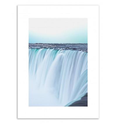 Niagara Falls - Luke Gram