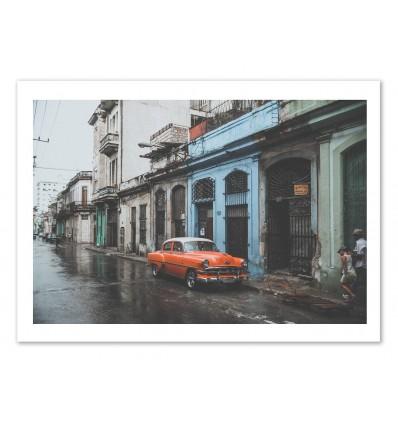 Havana - Luke Gram