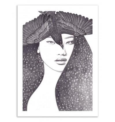 Soul Sister - Andrea Hrnjak