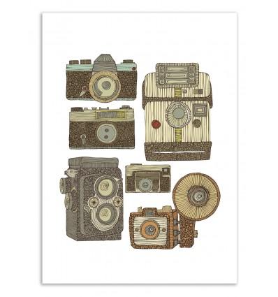 Take some pictures - Valentina Harper