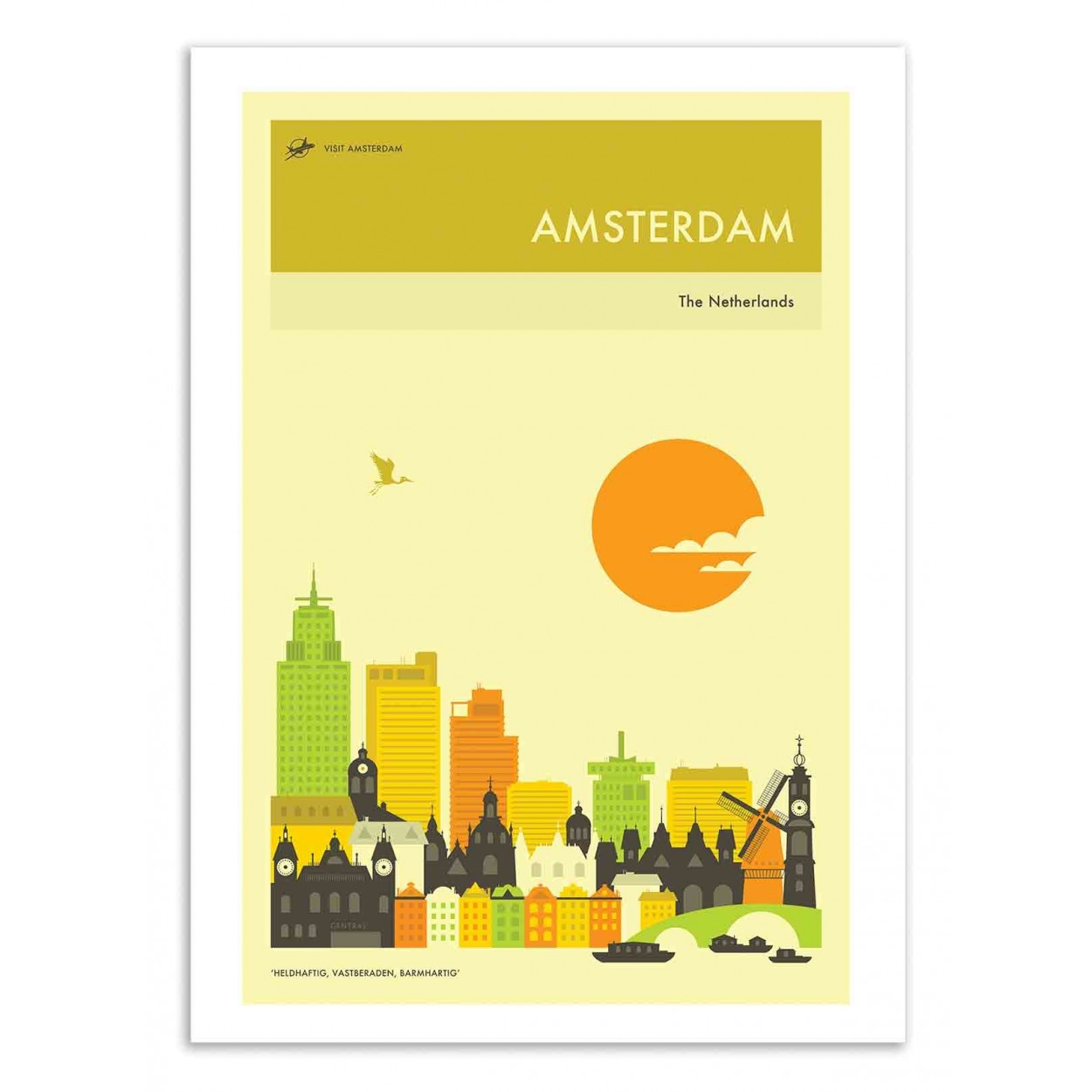 """amsterdam tourism marketing condition tourism essay Tourism, terrorism, and tomorrow  """"tourism is the only economic sector where developing countries consistently run a trade surplus,"""" says mastny."""