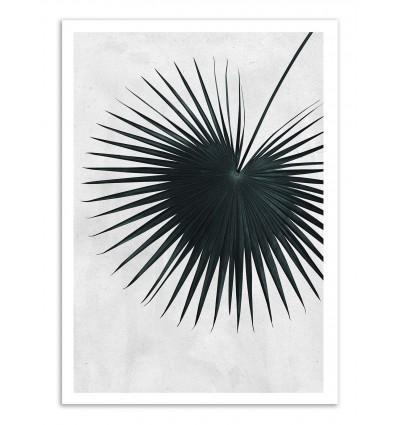 Art-Poster - Feel - Leemo
