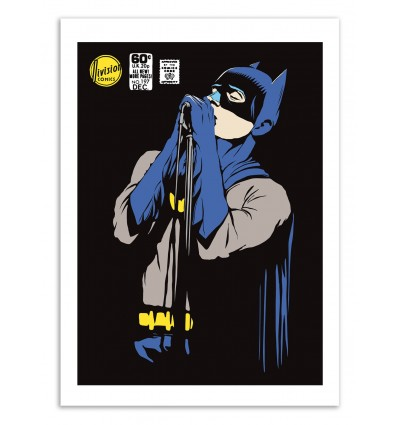 Shadowplay - Butcher Billy