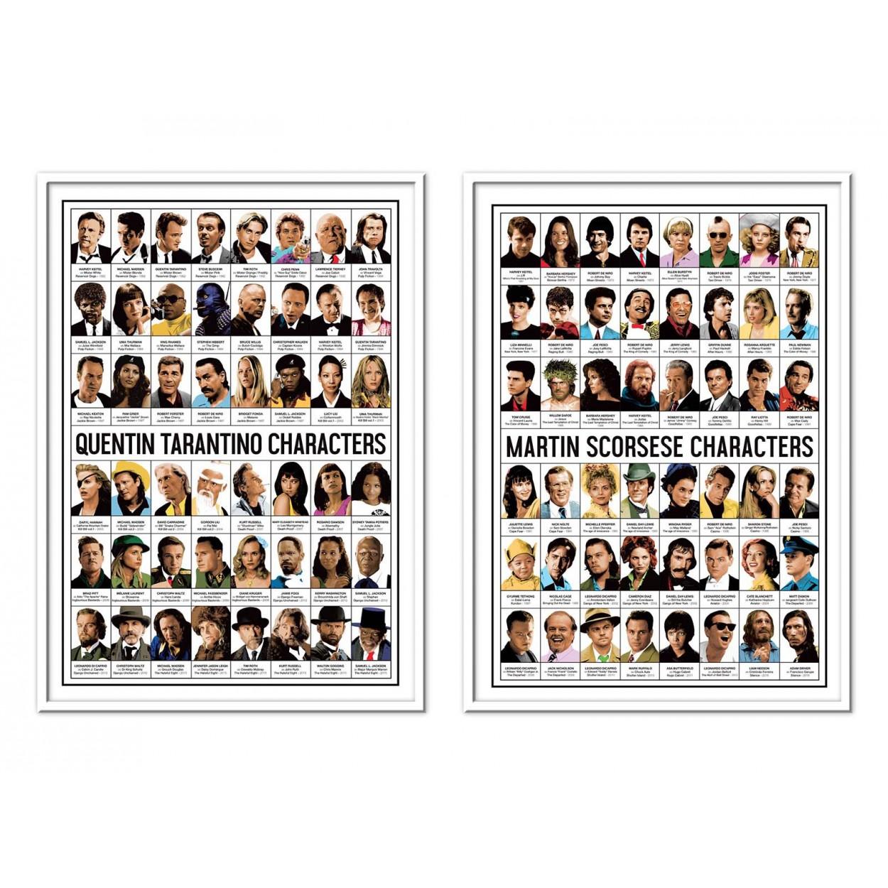 Kask WVI00003.015 Visi/èreFF transparent /à partir de polycarbonate Multicolore