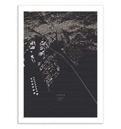 Venise - Luis Dilger